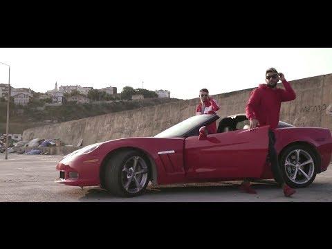 Reynmen ft. Lil Bege - #Biziz (KUUZ TRAP REMİX)