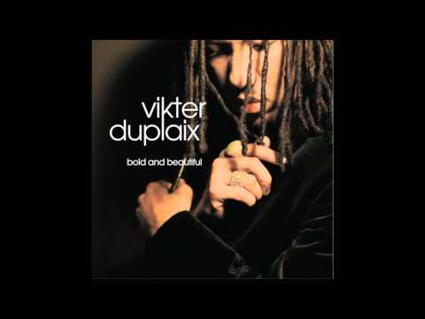 Vikter Duplaix - In The Middle Of You