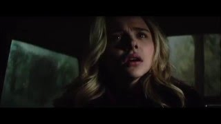 The 5th Wave - 30 sek trailer