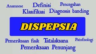 Peptic ulcer, Antasida, H2 Bloker, dan PPI.