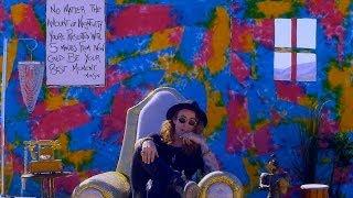 Смотреть клип Mod Sun - Free Love