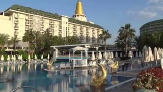 Туры из Самары в Турцию-2017(, 2017-04-14T08:35:00.000Z)