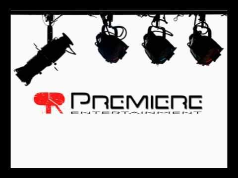 Premiere Entertainment Group Promo