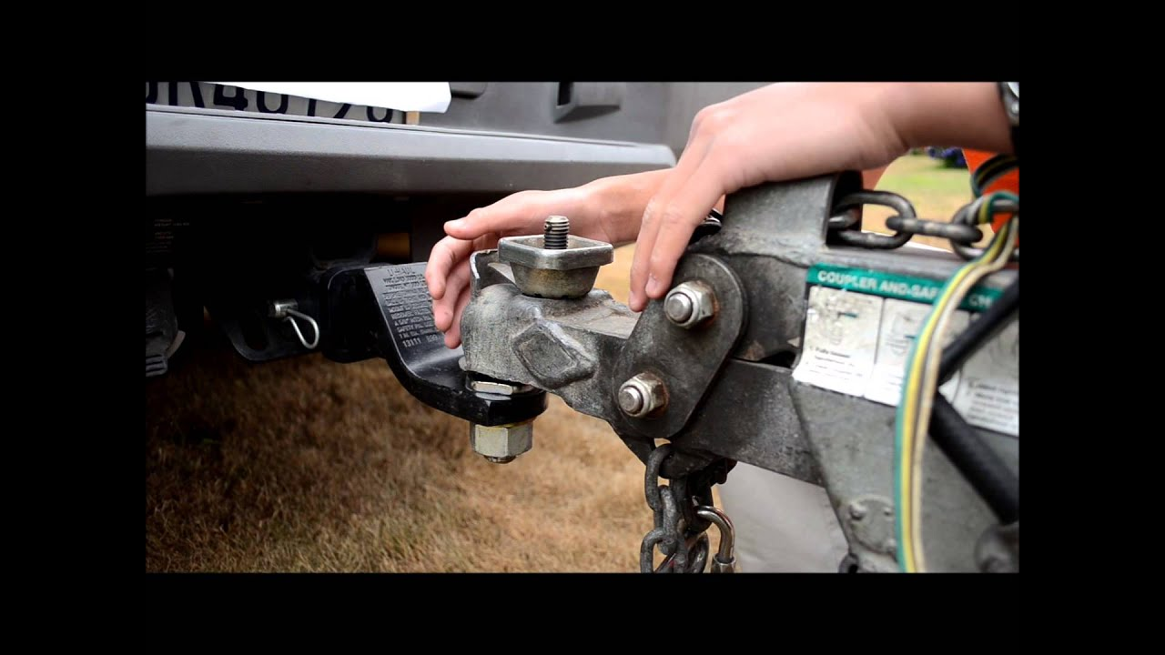 U Haul 4 Way Flat Wiring Diagram 2001 Nissan Pathfinder Speaker Harness For Uhaul Trailers Trailer Parts
