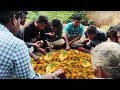 Chicken Biryani By Mastanamma || Country Foods