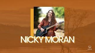 Sunday 20th September: Nicky Moran - The Truth Gospel Concert