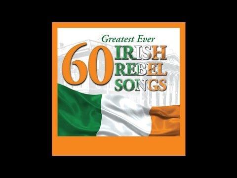 Declan Hunt - Irish Volunteers [Audio Stream]