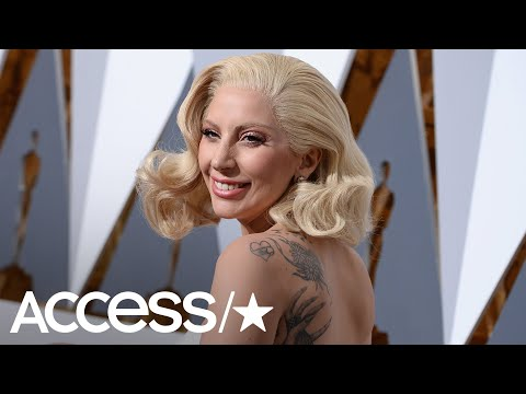 Lady Gaga Stuns With Surprise Performance At Intimate Hollywood Cocktail Bar | Access Mp3