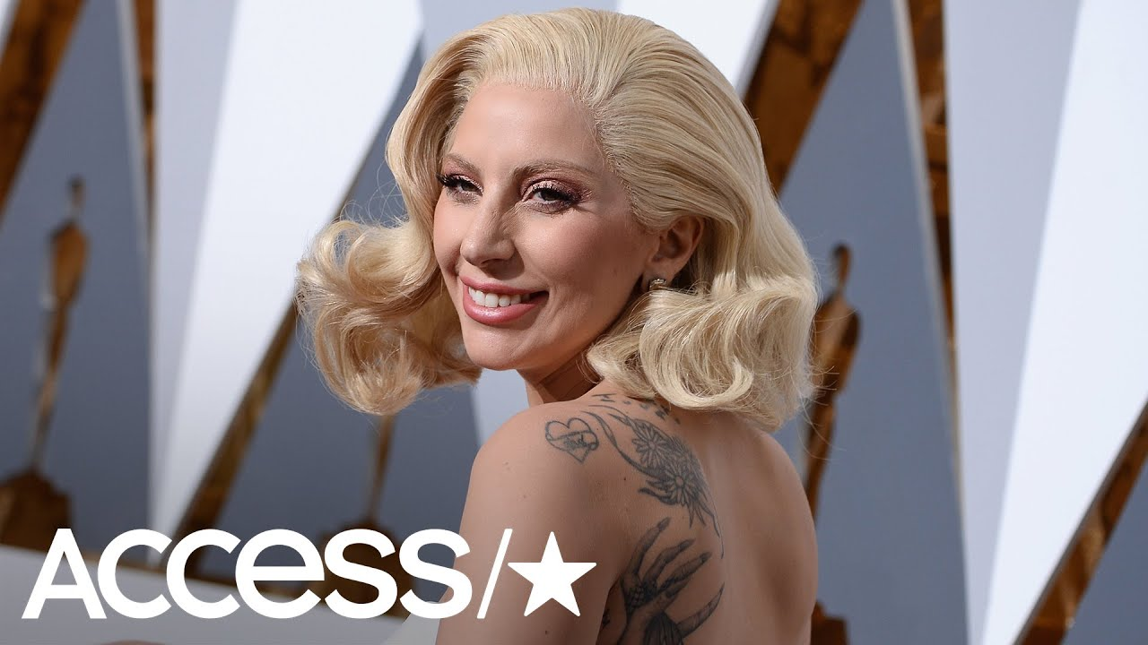 Lady Gaga Stuns With Surprise Performance At Intimate Hollywood Cocktail Bar | Access