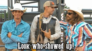 jb-mauney-surprise-visit-to-winnebago-rodeo-time-141
