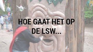 LSW 2016 - Hoe gaat het..