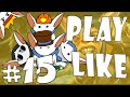#15 Play like Meepo (Dota 2 Animation)