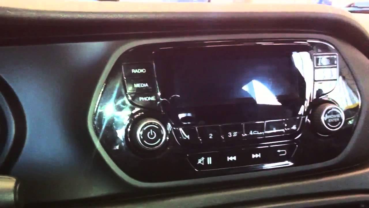 Fiat Egea/Tipo 1.3 Multijet 95 Hp Easy İnceleme - YouTube