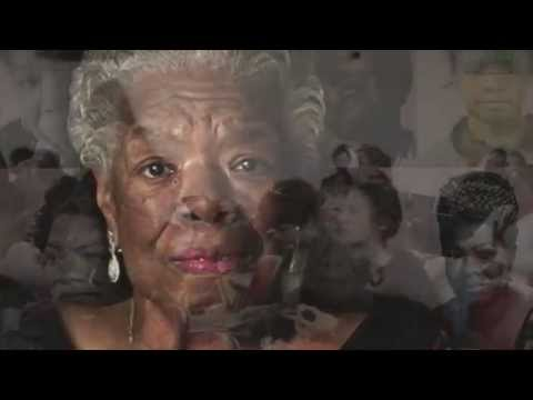 Still I Rise: The Maya Angelou Film Festival - Down in the Delta