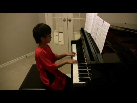 We'll Bring the World His Truth (Army of Helaman) - Piano Solo
