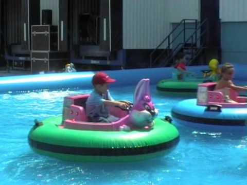 bateaux electriques enfants  YouTube