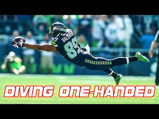 nfl-best-diving-one-hand-catches-ever