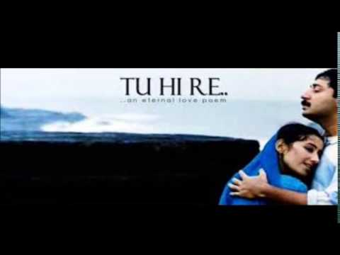 Tu Hi Re Cover Version Sung by Deepika...