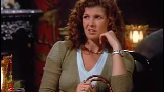 Spin City Se 2 Episode 2 - Porn in the U.S.A.