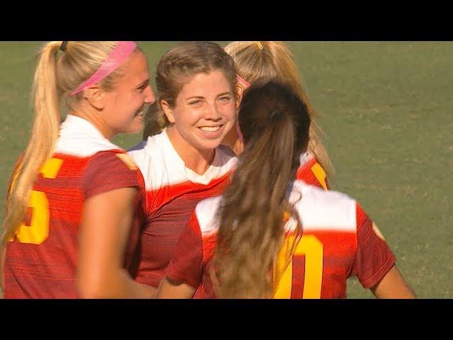 recap-no-2-usc-women-s-soccer-defeats-oregon-state-posts-pac-12-leading-10th-shutout