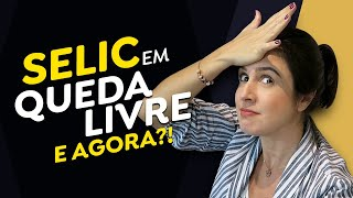 Imagem de capa do video