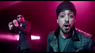 Billo Hai Sahara Ft Manj Musik-raftaar Official Music Video