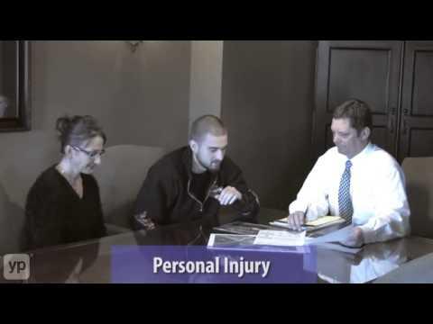 Green Bay, WI | Czachor, Polack + Borchardt | Divorce Lawyer