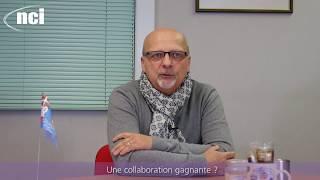 Témoignage Alliance Europe / logiciel de gestion de transports internationaux NCI-Overseas