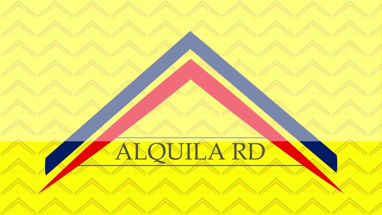 maxresdefault - Las Mejores Propiedades Inmobiliarias Venta  Alquiler Republica Dominicana
