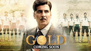 check out the new poster of akshay kumar starrer gold