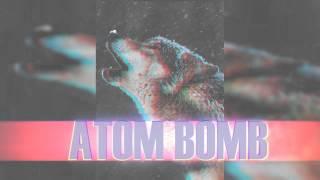 #2 Trap Ringtones ATOM BOMB
