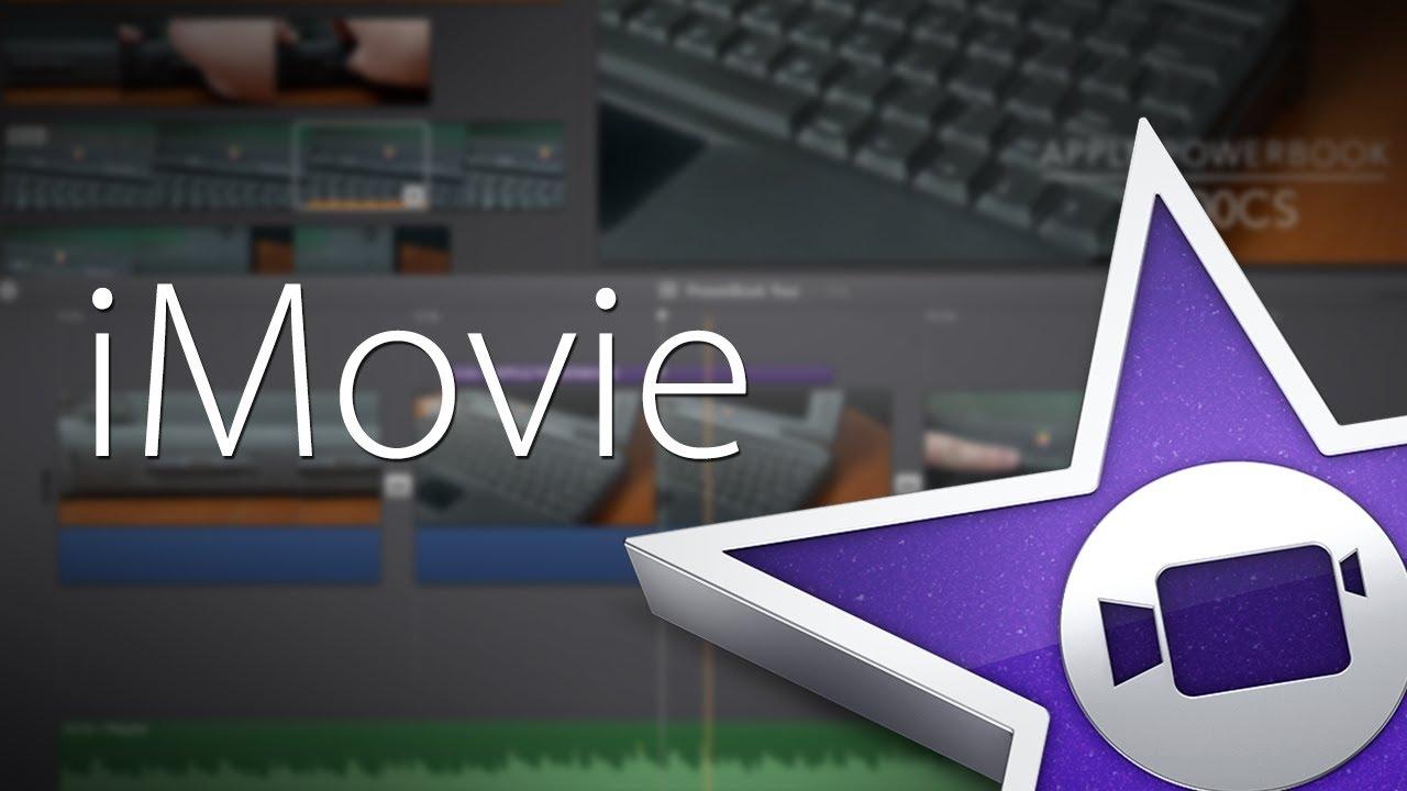 blur face in video mac