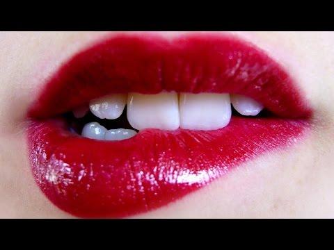 Randall Breneman - CHERRY RED KISS [Lyrics]