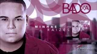 """Badoxa """"Eu Não Danço Contigo"""" [2014] By É-Karga Eventz"""