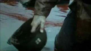Battle Beast - River of Blood