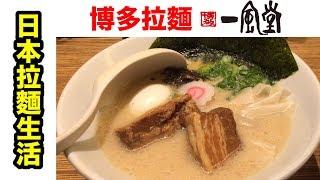 大家都喜歡拉麵在日本被譽為國民食物的拉麵相當具有人氣,大街小巷充斥...