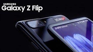 samsung-galaxy-z-flip-they-were-wrong