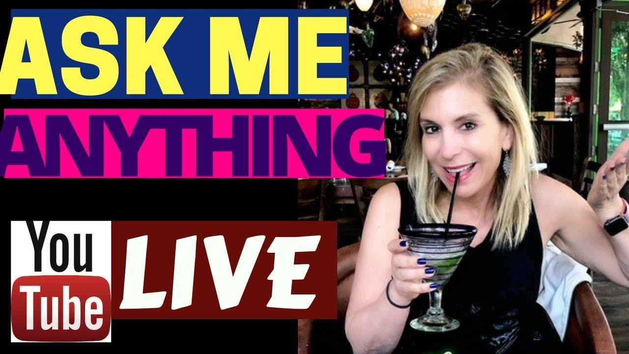 Britney Spears hekte Live ting å vite når dating en svart fyr