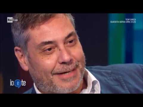 Andrea Vianello - Io e te 19/06/2020