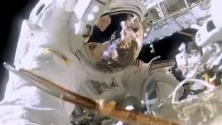 Россия 1: «Прекрасная планета» — премьера фильма IMAX в СИНЕМА ПАРК Калининград