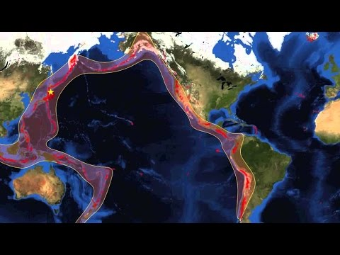 The Great Earthquake at the End of Days
