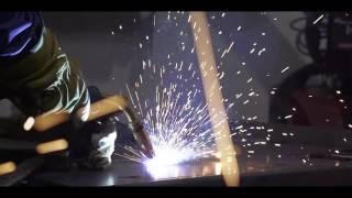 ZMK SAS - Kotły C.O. - prezentacja firmy(Prezentacja firmy Zakład Metalowo-Kotlarski SAS produkującej kotły C.O. na paliwa stałe., 2016-12-08T09:21:04.000Z)