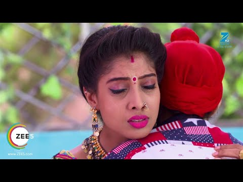 Sethji - सेठजी - Episode 95 - August 25, 2017 - Best Scene thumbnail