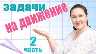 просто о Сложном или Что такое КФС от Мерзляковой Е.М.- Абакан, июнь 2017г