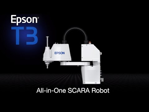 lifesaver systems the first all in one ultra