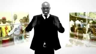 Alioune Mbaye Nder   Sant Yalla