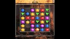 Jewels Deluxe Pro