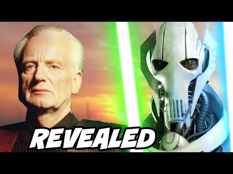 Star Wars The Rise Of Skywalker Final Trailer Youtube