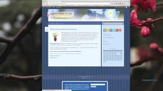 Rachel Hollis discovers Sprint's Kid's First Phone site