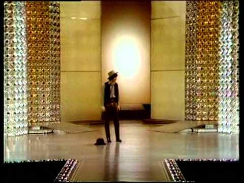 BJ Thomas Performing Raindrops At He Academy Awards
